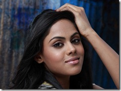karthika_stylish_photo