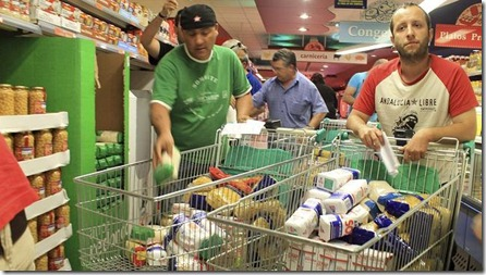 sanchez-gordillo-sat-supermercados-3--644x362