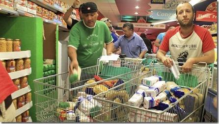 sanchez-gordillo-sat-supermercados-3--644x362