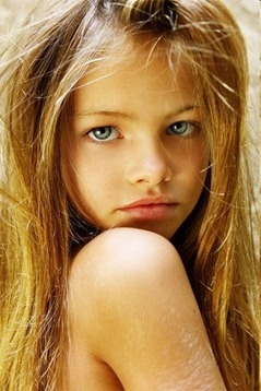 Thylane-Loubry-Blondeau-Controversial-Pictures-41