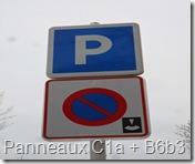 Thionville_Bd_J-d'Arc_Panneaux_stationnement_20-01.13(2)