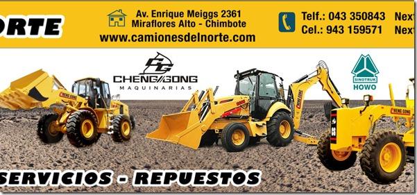 Letrero-Camiones-y-Maquinarias-del-Norte-4