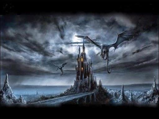 foto-dragones-protegiendo-el-castillo