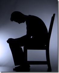 slumped-despair