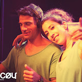 2013-09-14-after-pool-festival-moscou-88