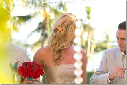 Laynce nix wedding