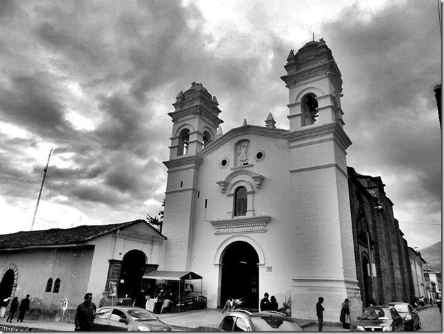 Ayacucho_DSC03869