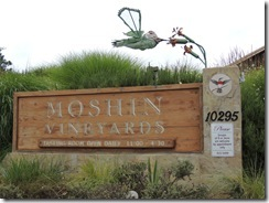 165.Moshin winery