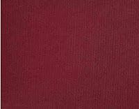 kolor: D8 100% bawełna<br /> gramatura 480 gr, szerokość 150 cm<br />  wytrzymałość: 45 000 Martindale<br /> Przepis konserwacji: prać w 30 st Celsjusza, można prasować (**), można czyścić chemicznie<br /> Przeznaczenie: tkanina obiciowa, tkaninę można haftować