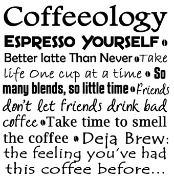 Coffeeology Printable Keen Inspirations12