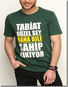 baskili-tshirt