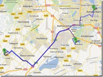 map kc2