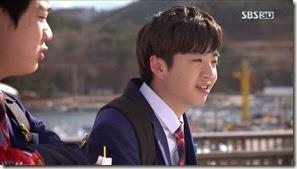 Kang.Goo's.Story.E2.mkv_001148342_thumb[1]