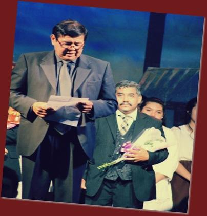CARLOS MORALES OOPERA DIRECTOR GENERAL CAVALLERIA RUSTICANA 2012 (5)