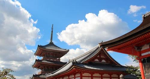 日本京都大阪自由行手機上網與免費 Wi-Fi 有效利用心得