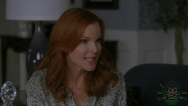 Desperate.Housewives.Season7.EP22.H264.mkv_20111106_182513.537