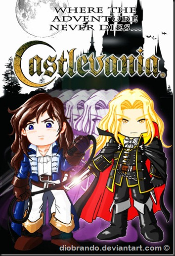 Castlevania_Chibi_Final_by_DioBrando