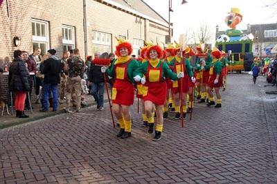 15-02-2015 Carnavalsoptocht Gemert. Foto Johan van de Laar© 063.jpg