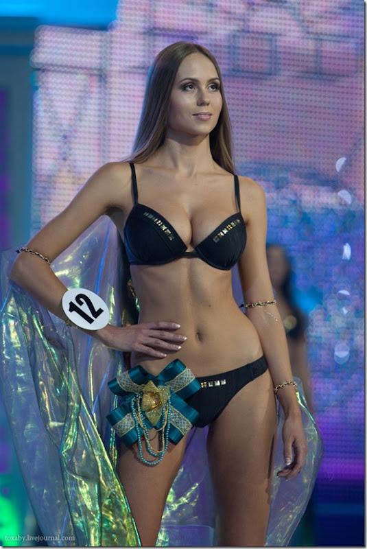 sexy-miss-belarus-2012-14