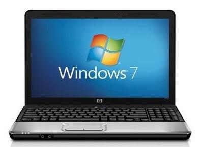 rimuovere Linux e riavere solo Microsoft Windows