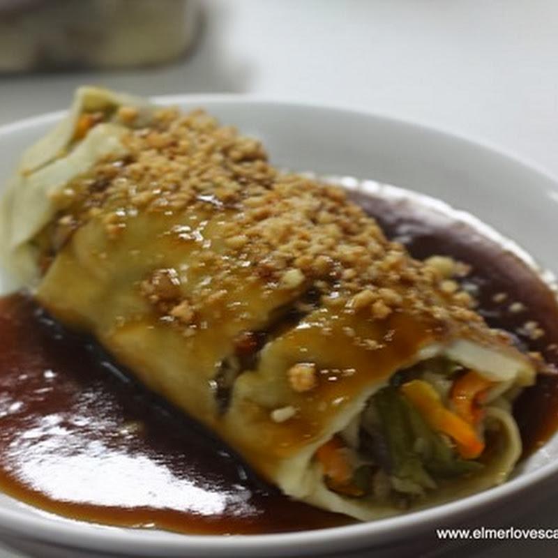 Marquez Restaurant San Jose City