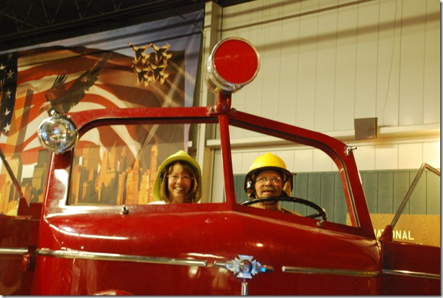 04-17-12 A Hall of Flame Museum in Tempe 065