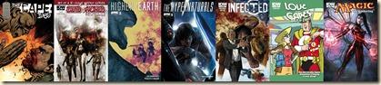 ComicsRoundUp-20120801