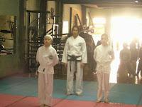 Examen Julio 2009 -008.jpg