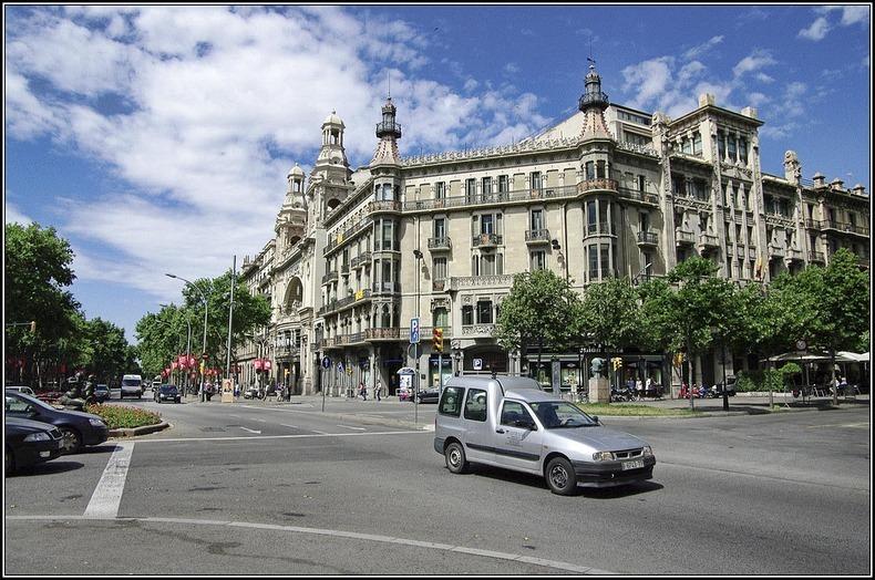 eixample-barcelona2