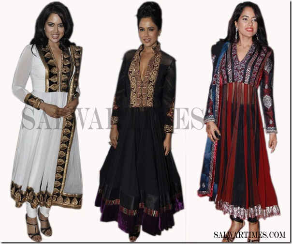 Sameera_Reddy_Top3_Salwars copy