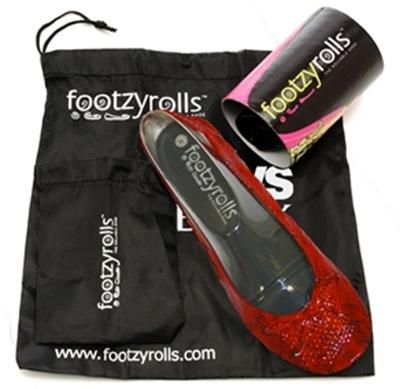 Footzyrolls_hot_red