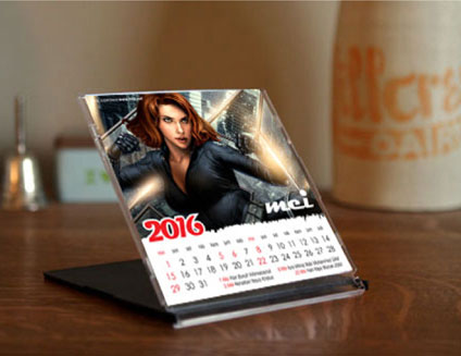 Download kalender 2016 gratis