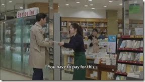 [KBS Drama Special] Like a Fairytale (동화처럼) Ep 4.flv_003109173