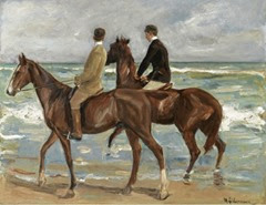 1355021675-max-liebermann-two-riders-on-the-beach