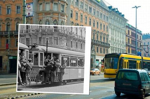 janela ao passado desbaratinando passado e presente (70)