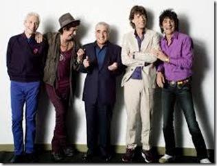 Rolling Stones entradas en linea compra ticketeck y mercadolibre vip
