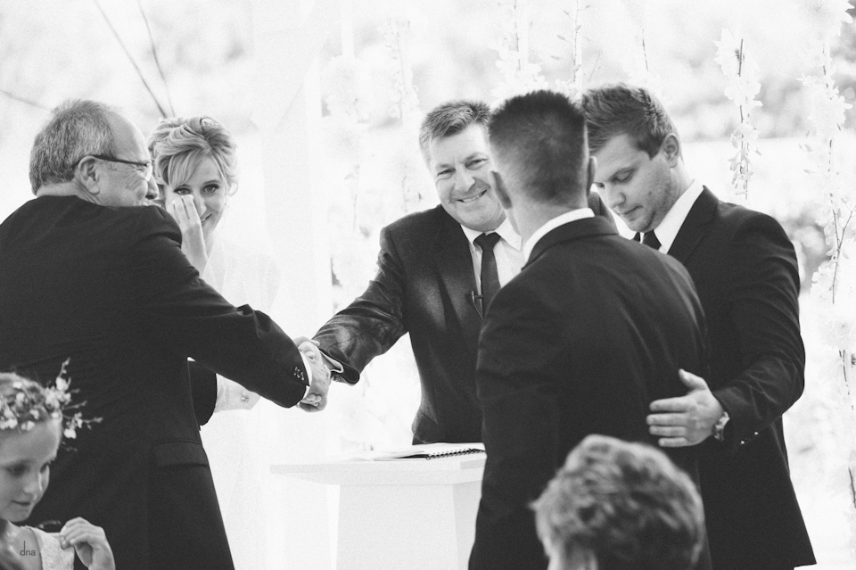 ceremony Chrisli and Matt wedding Vrede en Lust Simondium Franschhoek South Africa shot by dna photographers 101.jpg