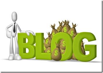 Top 10 Popular Blog Topics To Make Money Online
