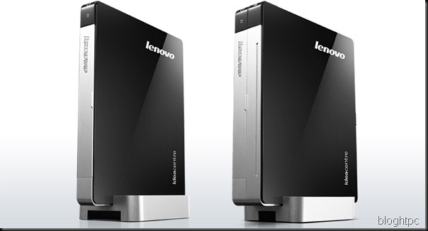 Lenovo_ideacentre_q180_1