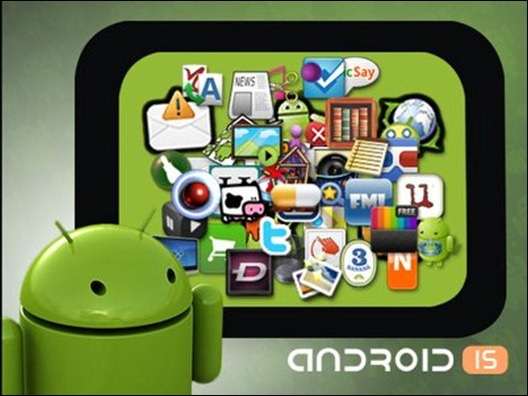 1292173584_android-market