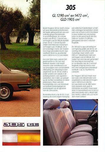 Peugeot_305_1987 (9).jpg