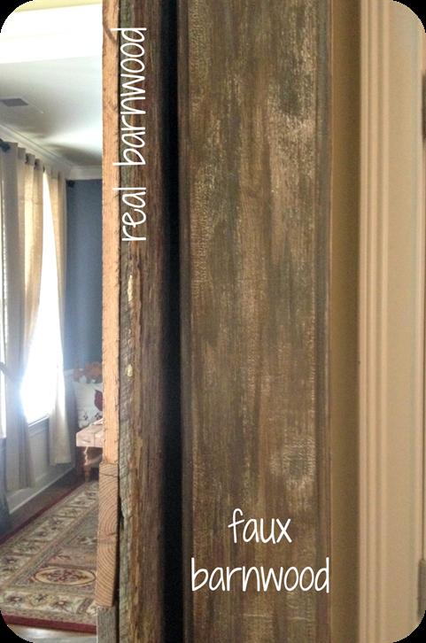 barn door after close2