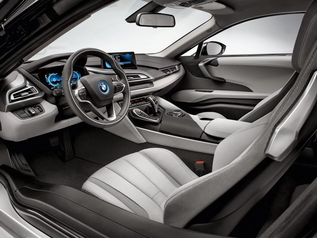[bmw_i8_coupe_3%255B3%255D.jpg]