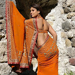 Nayanthara-Hot-Photos-70.jpg