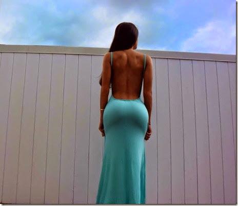 tight-dresses-fancy-039
