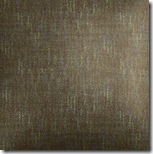 B 983065 fabric for antique chair and dining seats
