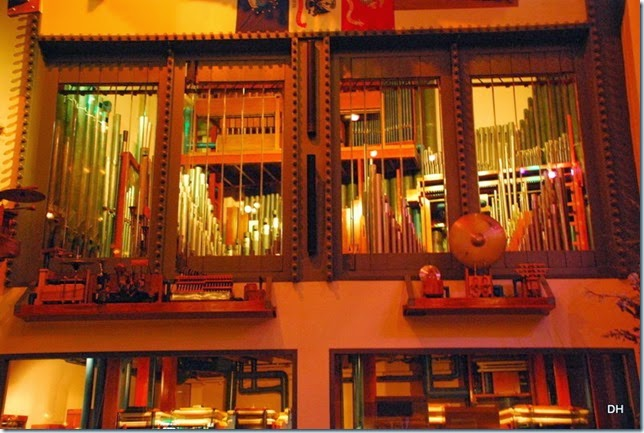 03-21-13 A Organ Stop Pizza (16)