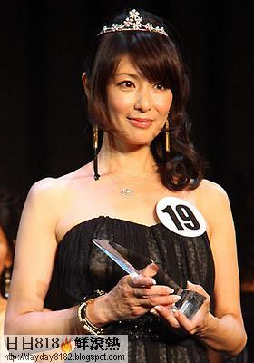童顏CEO 45歲 山田佳子