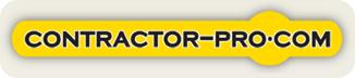 Contractor-pro.com