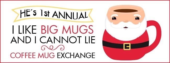 2013-12-02 mug exchange